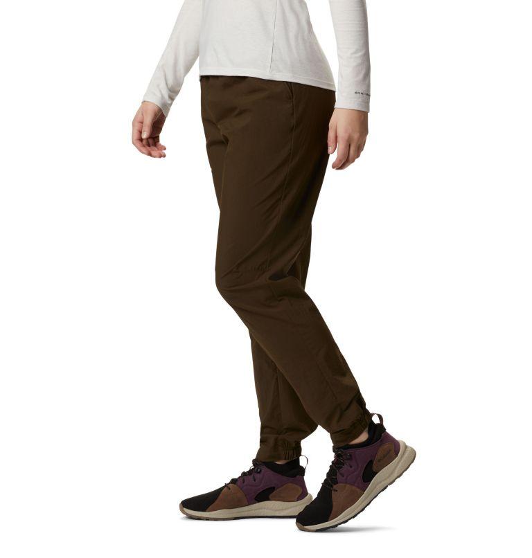 Women's Sandy River™ Pants Women's Sandy River™ Pants, a1