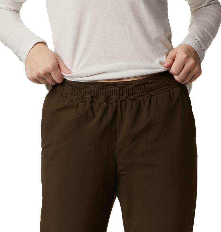 Women's Sandy River™ Pants Women's Sandy River™ Pants, a2