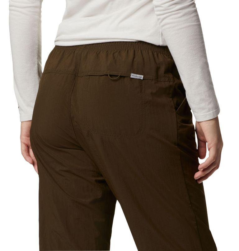 Women's Sandy River™ Pants Women's Sandy River™ Pants, a3