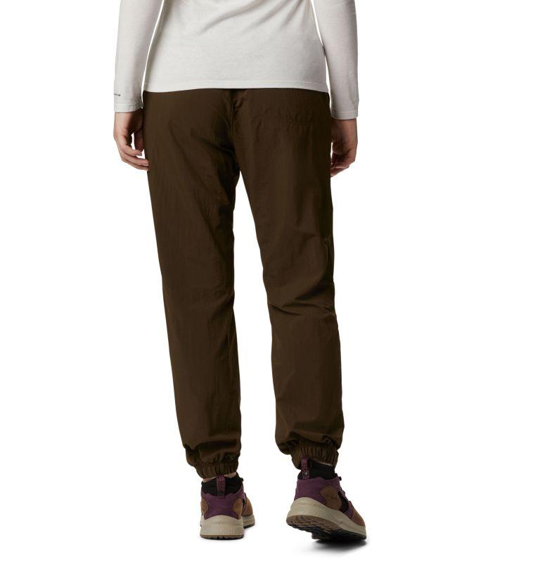 Women's Sandy River™ Pants Women's Sandy River™ Pants, back