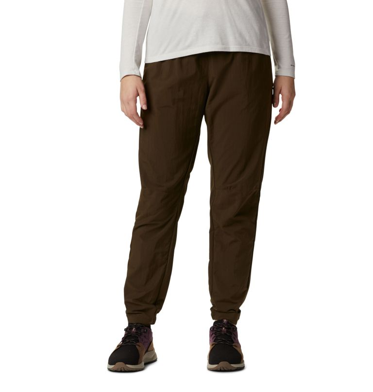 Women's Sandy River™ Pants Women's Sandy River™ Pants, front