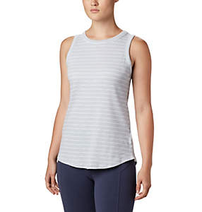 Women's Longer Days™ Tank Top