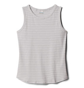 Women's Longer Days™ Tank Top – Plus Size
