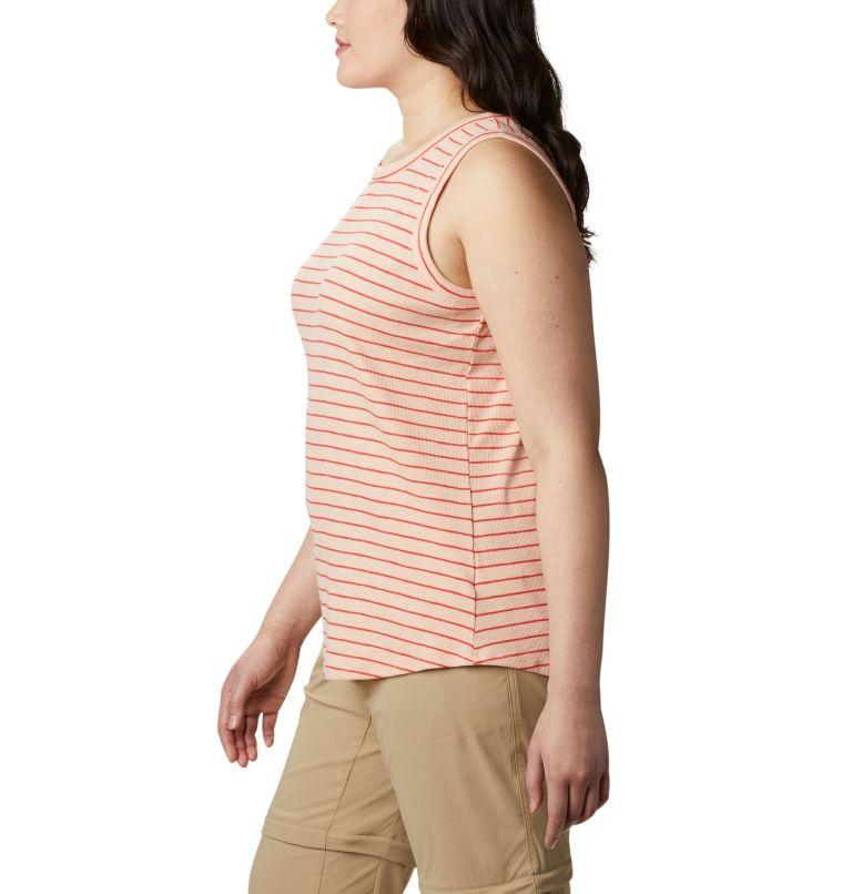 Camisole Longer Days™ pour femme – Grandes tailles Camisole Longer Days™ pour femme – Grandes tailles, a1