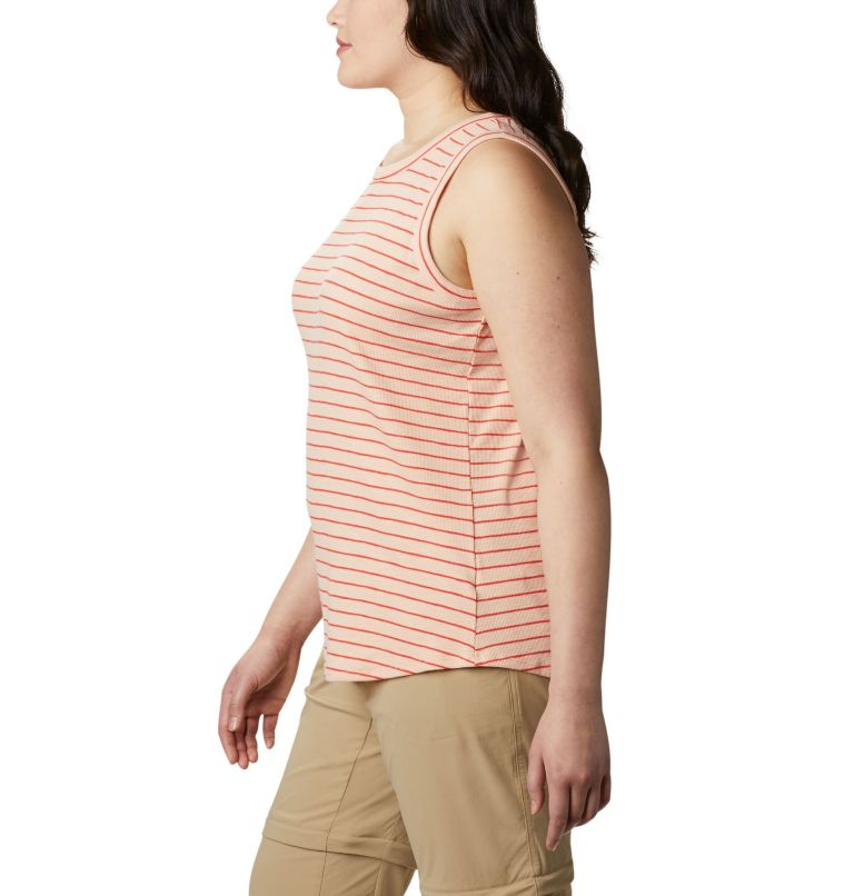 Women's Longer Days™ Tank Top – Plus Size Women's Longer Days™ Tank Top – Plus Size, a1