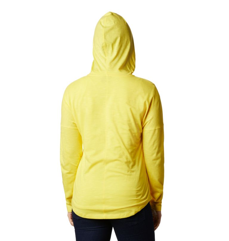 Women's Cades Cove™ Full Zip Hoodie Women's Cades Cove™ Full Zip Hoodie, back