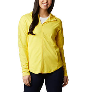 Women's Cades Cove™ Full Zip Hoodie