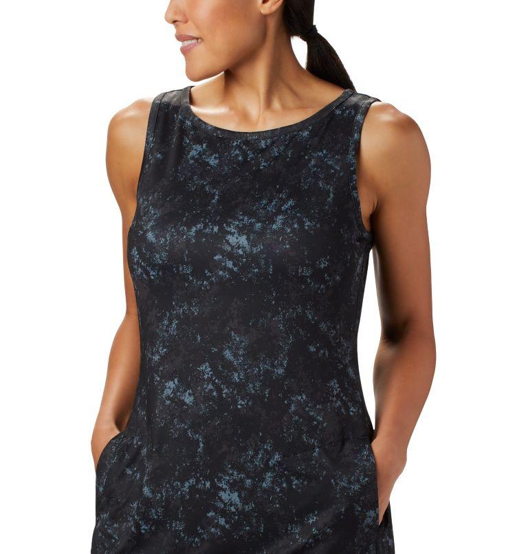 Robe imprimée Chill River™ pour femme Robe imprimée Chill River™ pour femme, a1