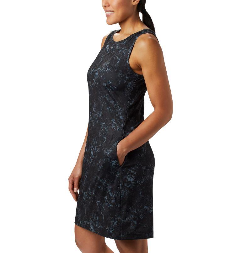 Women's Chill River™ Printed Dress Women's Chill River™ Printed Dress, a2