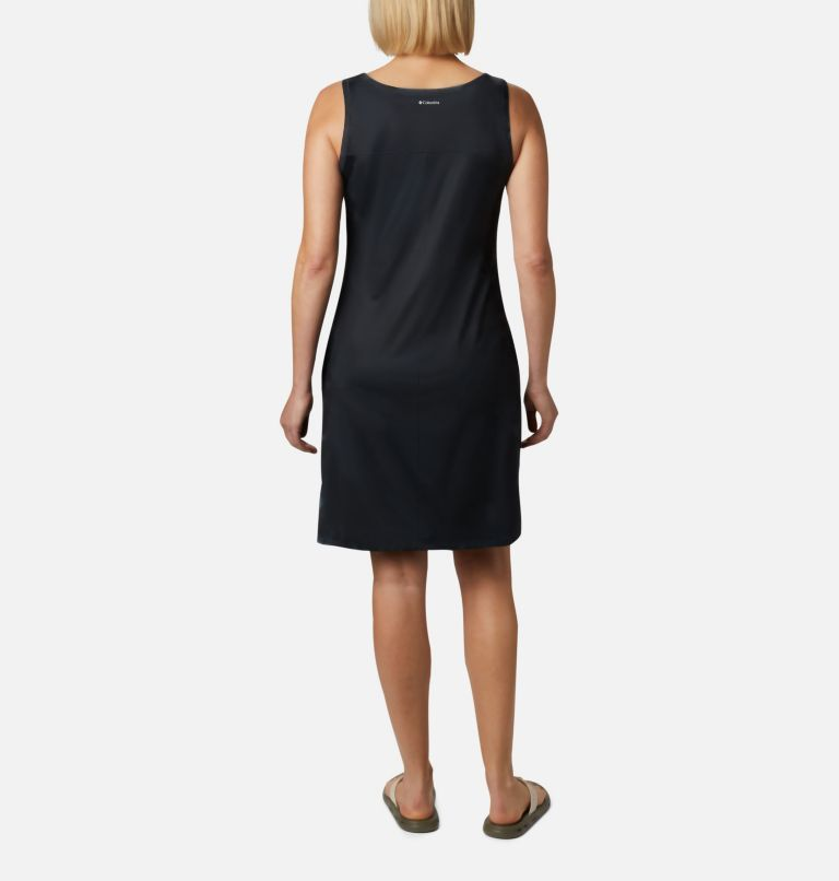 Women's Chill River™ Printed Dress Women's Chill River™ Printed Dress, back