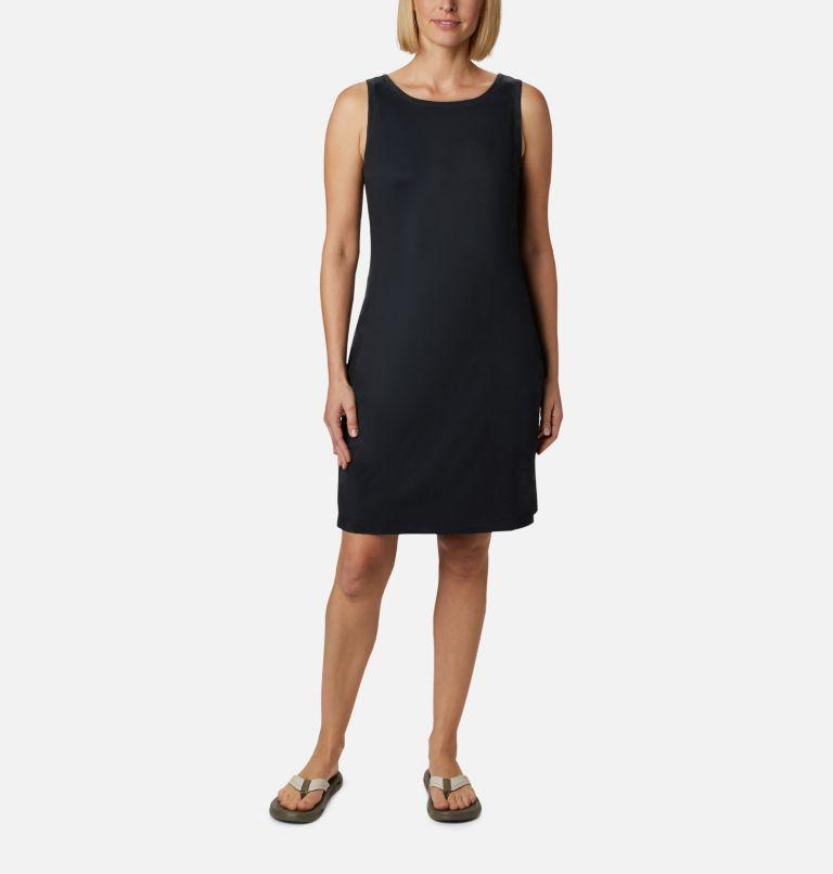 Women's Chill River™ Printed Dress Women's Chill River™ Printed Dress, front