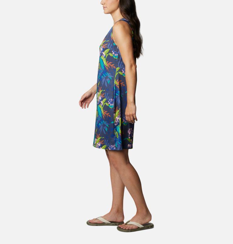 Women's Chill River™ Printed Dress Women's Chill River™ Printed Dress, a1