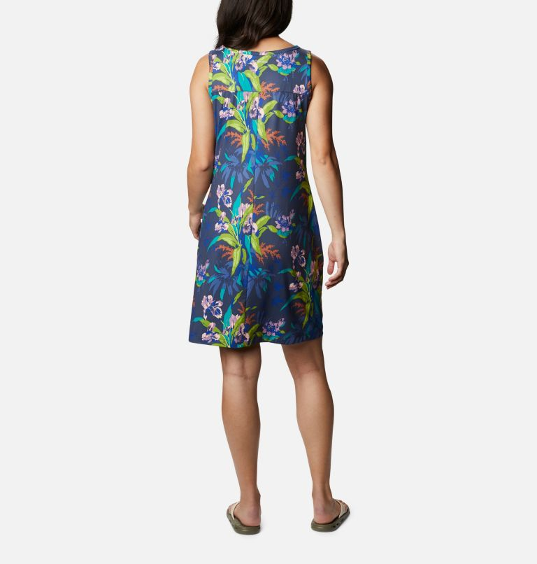 Robe imprimée Chill River™ pour femme Robe imprimée Chill River™ pour femme, back