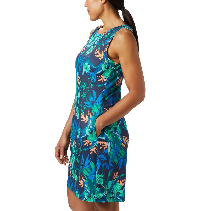 Women's Chill River™ Printed Dress Women's Chill River™ Printed Dress, a2