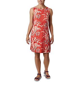 Women's Chill River™ Printed Dress
