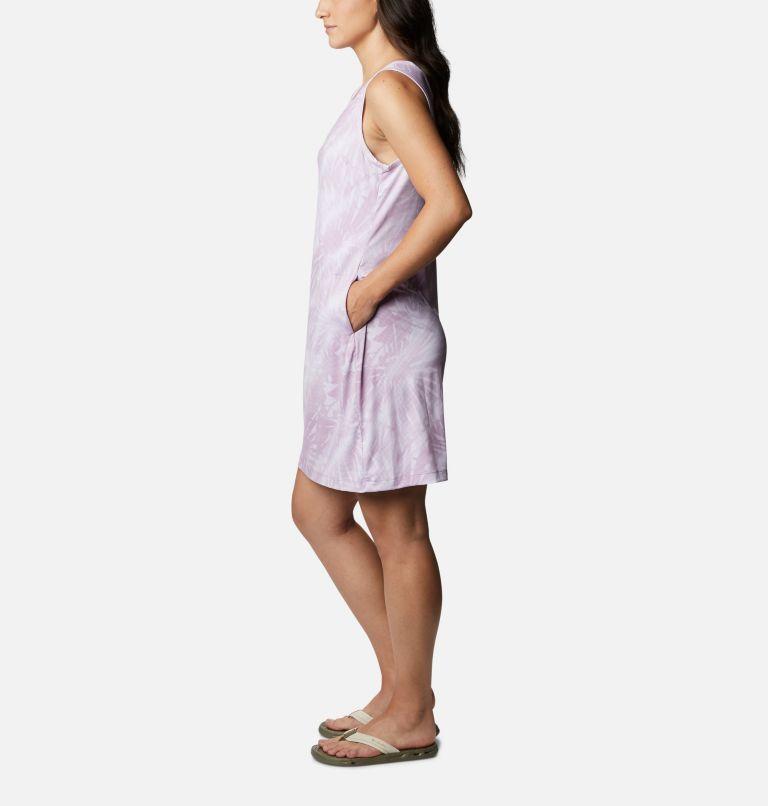 Vestido estampado Chill River™ para mujer Vestido estampado Chill River™ para mujer, a1