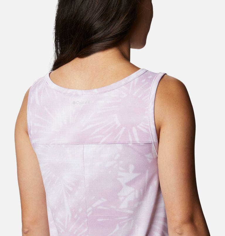 Women's Chill River™ Printed Dress Women's Chill River™ Printed Dress, a3