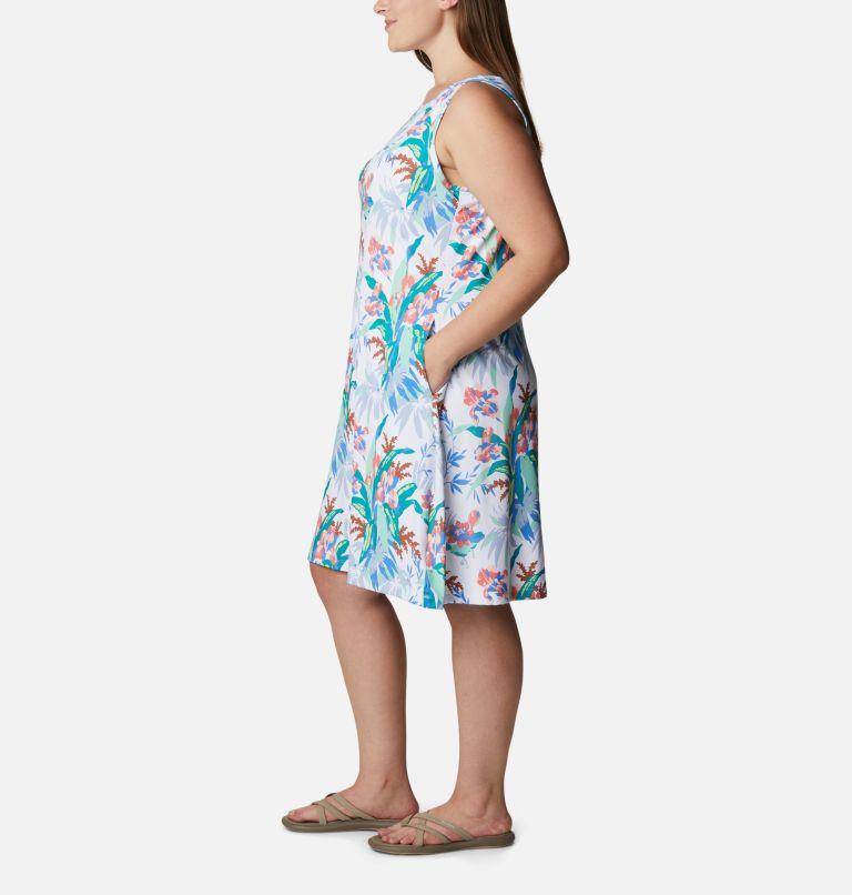 Robe imprimée Chill River™ pour femme - Grandes tailles Robe imprimée Chill River™ pour femme - Grandes tailles, a1