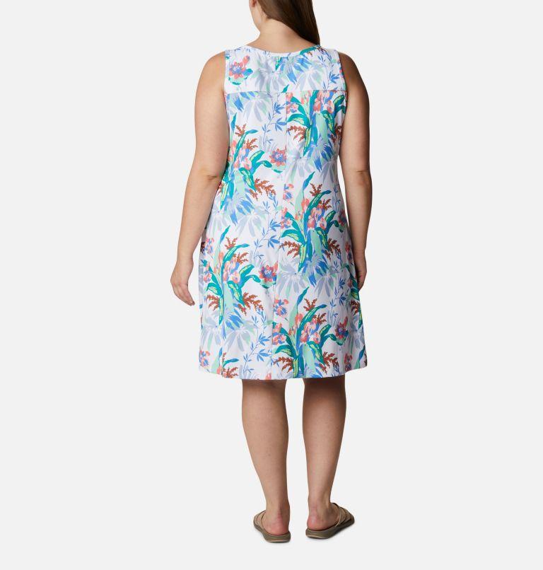 Robe imprimée Chill River™ pour femme - Grandes tailles Robe imprimée Chill River™ pour femme - Grandes tailles, back