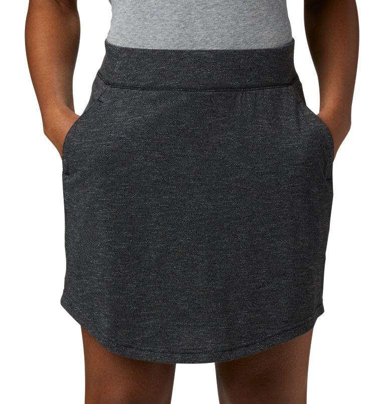 Women's Cades Cape™ Skirt Women's Cades Cape™ Skirt, a1