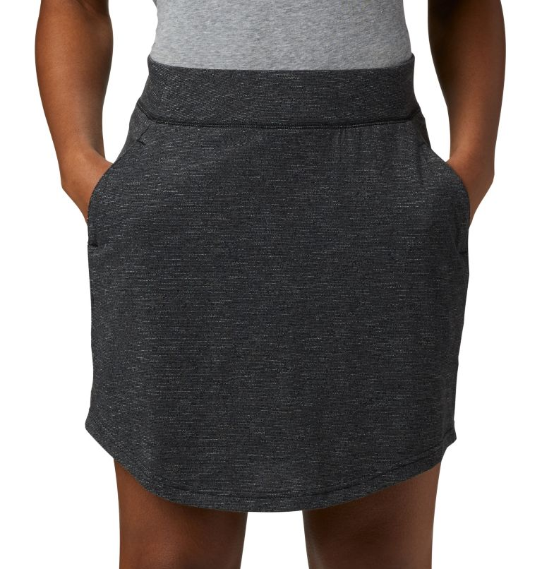 Women's Cades Cape™ Skirt Women's Cades Cape™ Skirt, a1