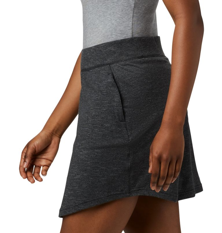 Women's Cades Cape™ Skirt Women's Cades Cape™ Skirt, a2