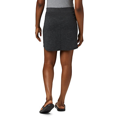 Women's Cades Cape™ Skirt Cades Cape™ Skirt | 466 | L, Black, back