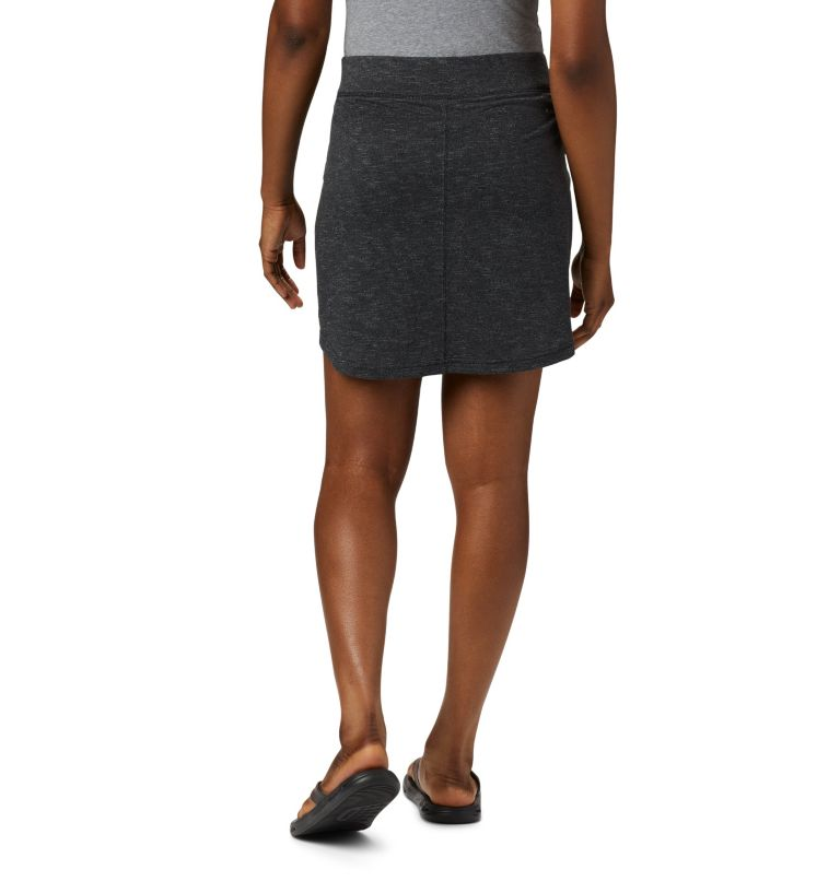 Women's Cades Cape™ Skirt Women's Cades Cape™ Skirt, back