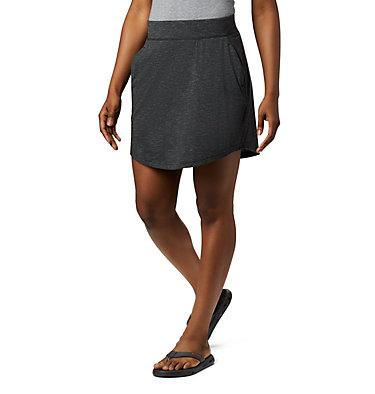 Women's Cades Cape™ Skirt Cades Cape™ Skirt | 466 | L, Black, front