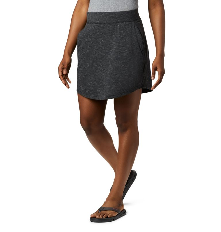 Women's Cades Cape™ Skirt Women's Cades Cape™ Skirt, front