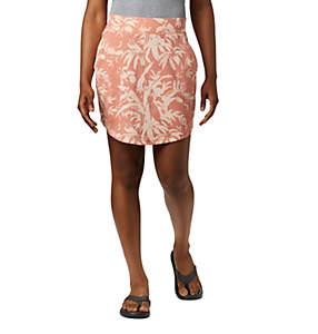 Women's Cades Cape™ Skirt