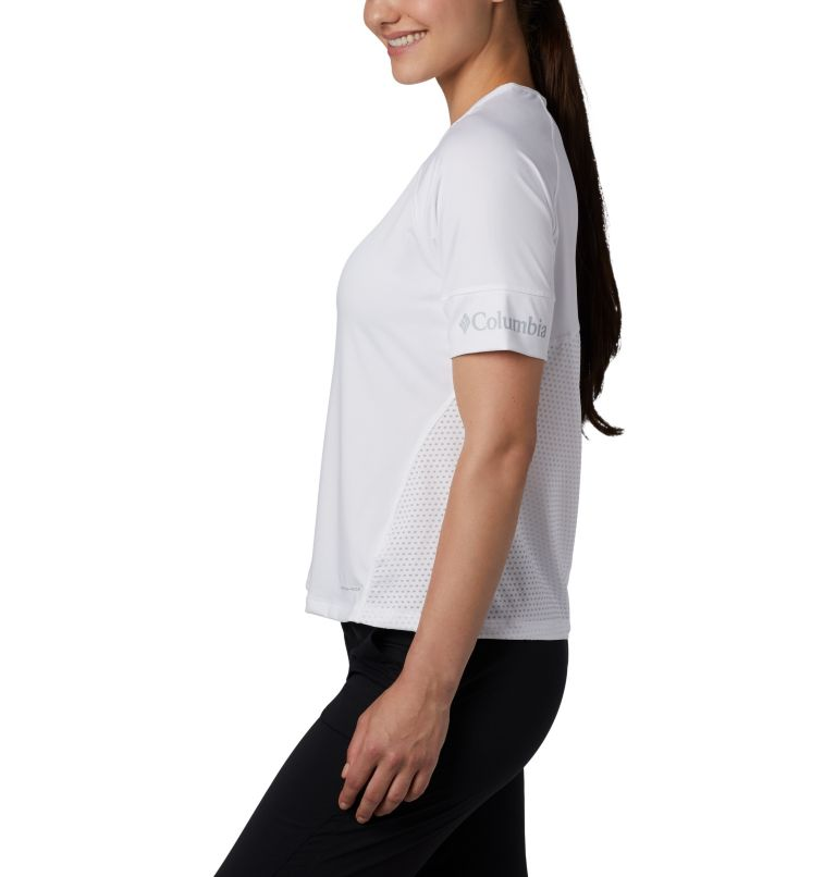 T-shirt Windgates™ Femme T-shirt Windgates™ Femme, a1