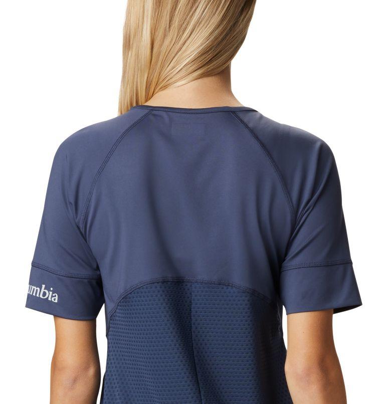 T-shirt Windgates™ Femme T-shirt Windgates™ Femme, a3