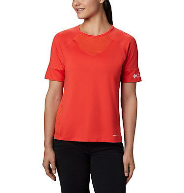 Women's Windgates™ T-Shirt , front