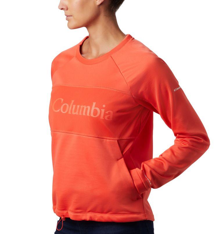 Women's Windgates™ Fleece Sweatshirt Women's Windgates™ Fleece Sweatshirt, a1