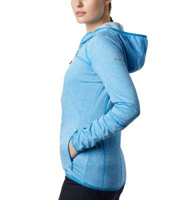 Baker Valley™ Hooded Fleece | Columbia Sportswear