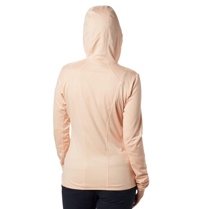 Baker Valley™ Hooded Fleece Baker Valley™ Hooded Fleece, back