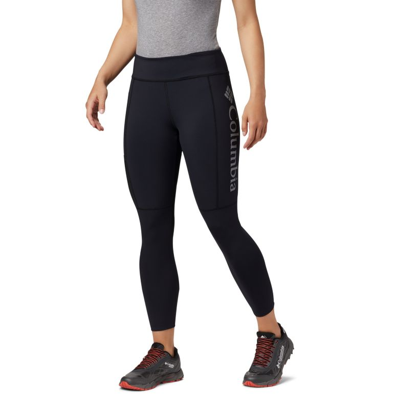 Women's Windgates™ II Leggings Women's Windgates™ II Leggings, front