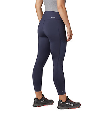 Women's Windgates™ II Legging Windgates™ II Legging | 466 | XL, Nocturnal, back