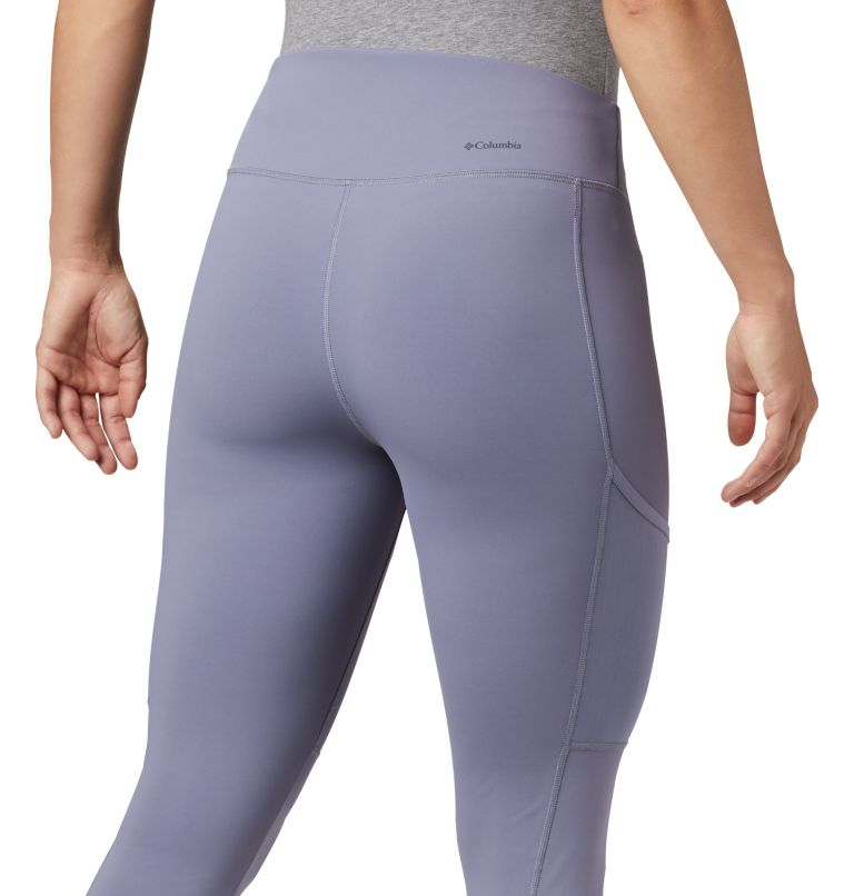 Women's Windgates™ II Legging Women's Windgates™ II Legging, a1