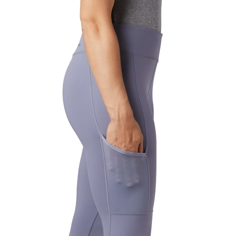 Women's Windgates™ II Legging Women's Windgates™ II Legging, a3