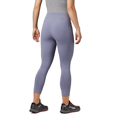 Women's Windgates™ II Legging Windgates™ II Legging | 010 | L, New Moon, back