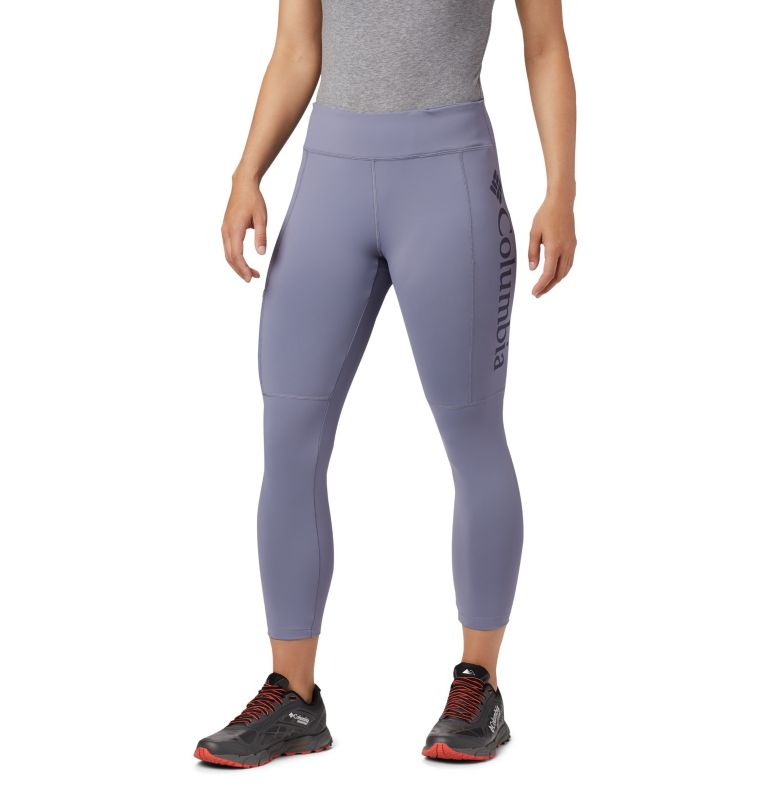 Women's Windgates™ II Legging Women's Windgates™ II Legging, front