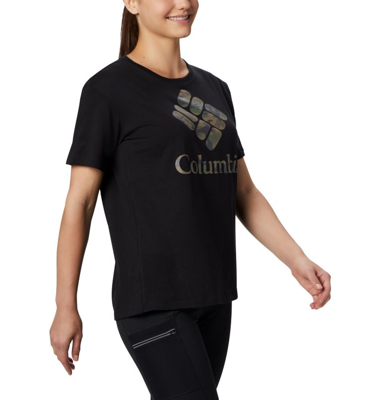 Women's Columbia Park™ Relaxed Tee Women's Columbia Park™ Relaxed Tee, a1