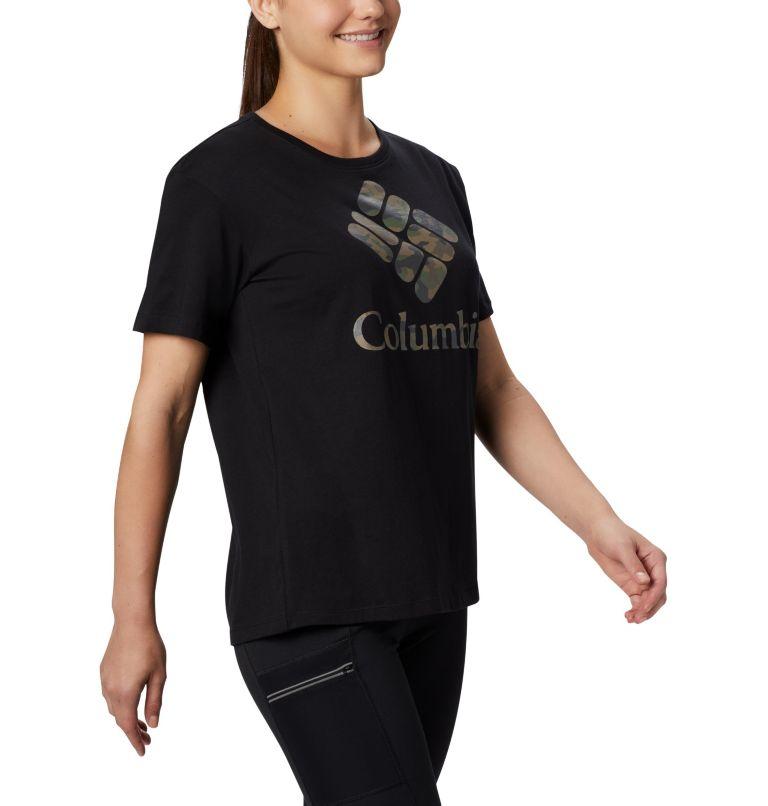 T-shirt Park™ Femme T-shirt Park™ Femme, a1