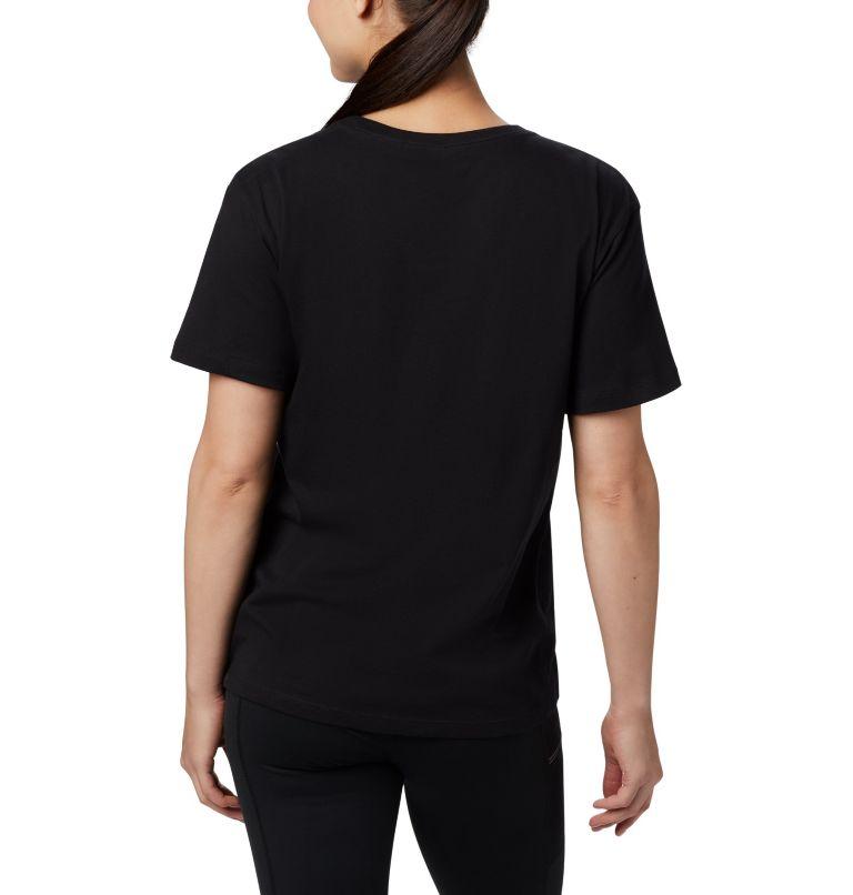 T-shirt Park™ Femme T-shirt Park™ Femme, back