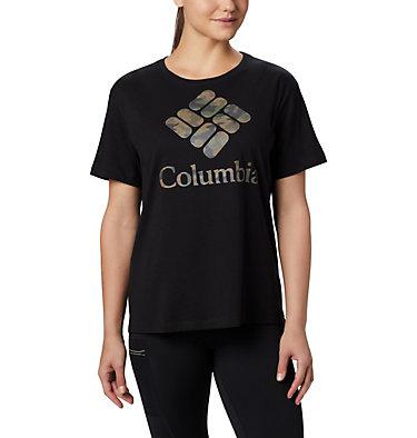Women's Park™ T-Shirt , front
