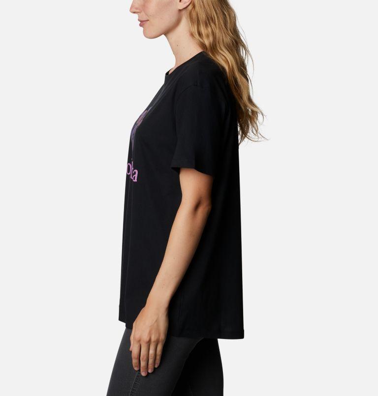 Women's Park™ T-Shirt Women's Park™ T-Shirt, a1