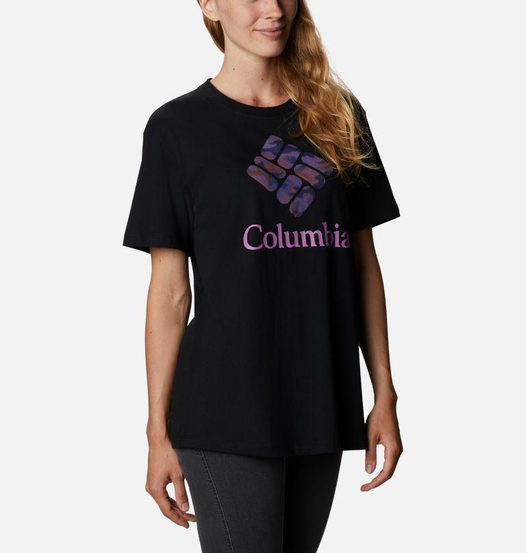 T-shirt Park™ Femme T-shirt Park™ Femme, a3