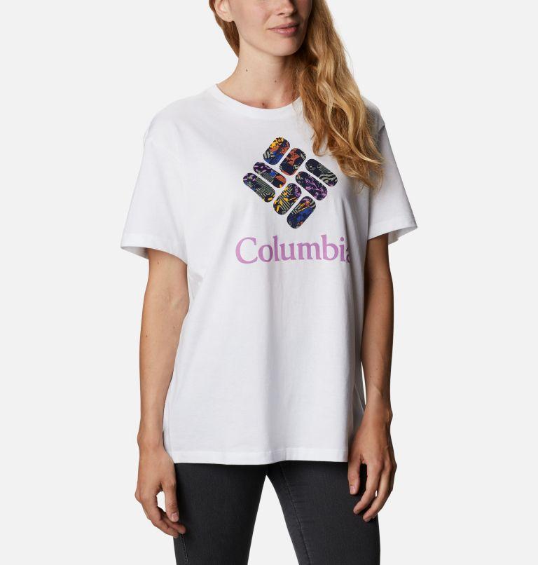 Women's Park™ T-Shirt Women's Park™ T-Shirt, a3